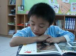 Guru Les Privat SD SMP SMA Terbaik di Jakarta Timur